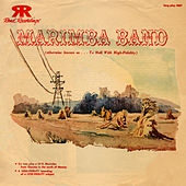 Marimba Band by Unspecified