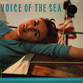 Voice of the Sea by Unspecified