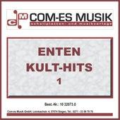 Enten-Kult-Schlager, Folge 1 by Various Artists