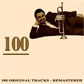 100 (100 Tracks Remastered) di Shorty Rogers