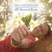 Of Heaven & Earth de Jai-Jagdeesh