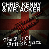 The Best of British Jazz by Various Artists