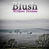 Wildest Dreams by Blush