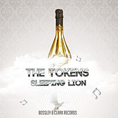 Sleeping Lion by The Tokens