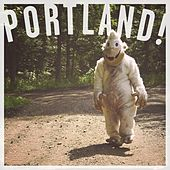 Back in the Time by Portland
