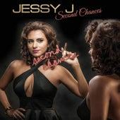 Second Chances by Jessy J