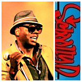 Who's Gangster Now de Schoolly D