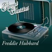 Great Classics by Freddie Hubbard