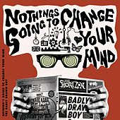 Nothing's Gonna Change Your Mind de Badly Drawn Boy