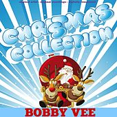 Christmas Collection de Bobby Vee