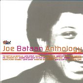 Anthology de Joe Bataan