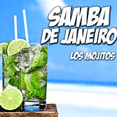 Samba de Janeiro by The Mojitos