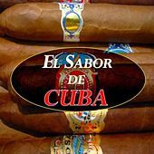 El Sabor de Cuba (50 Original Recordings) de Various Artists
