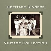 Vintage Collection by Heritage Singers