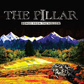 Songs from the Hollow von Pillar