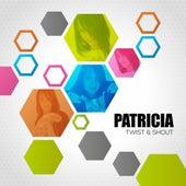 Twist & Shout by Patricia (Die Stimme der BÖ)