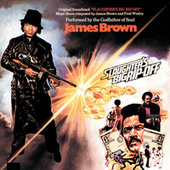 Slaughter's Big Rip-Off de James Brown