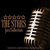 Jazz Collection: The Stars by Various Artists