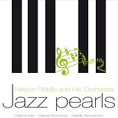 Jazz Pearls by Nelson Riddle