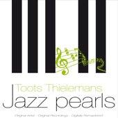Jazz Pearls von Toots Thielemans