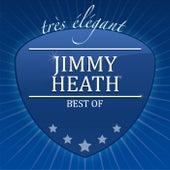 Best Of von Jimmy Heath