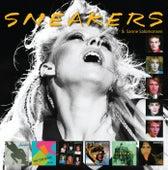 Sneakers & Sanne Salomonsen (Digital Edit Version) by The Sneakers