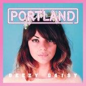 Kitsuné: Deezy Daisy - EP by Portland