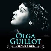 Olga Guillot (Unplugged) by Olga Guillot