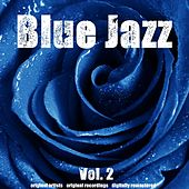 Blue Jazz, Vol. 2 de Various Artists