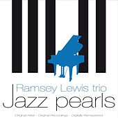 Jazz Pearls de Ramsey Lewis