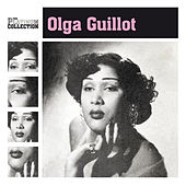 The Platinum Collection by Olga Guillot