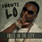 Units in the City de Various Artists