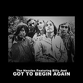 The Hassles Featuring Billy Joel, Land of Despair by Hassles