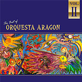Best of Orquesta Aragón, Vol.2 de Orquesta Aragón