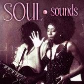 Soul Sounds von Various Artists