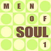 The Men Of Soul 1 by Various Artists