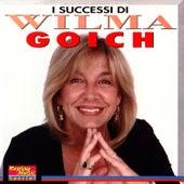I Successi Di Wilma Goich de Wilma Goich