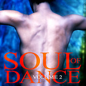 Soul Of Dance 2 by Various Artists