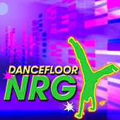 Dancefloor NRG von Various Artists