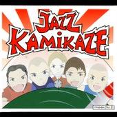 Mission I de Jazzkamikaze