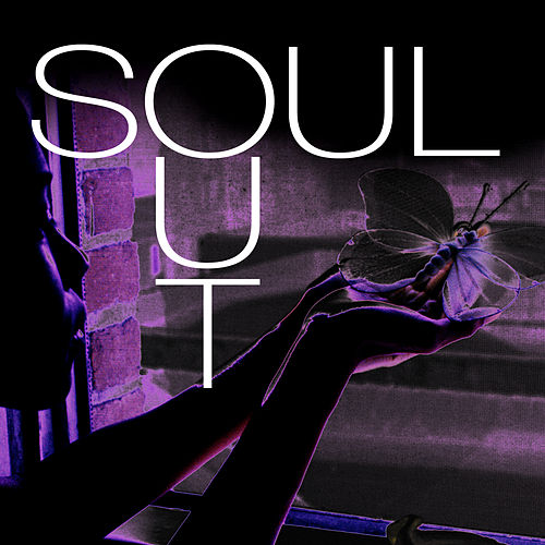 Soul Out by Various Artists