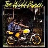 The Wild Bunch by Wild Bunch