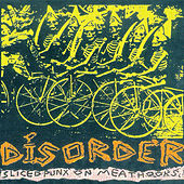 Sliced Punx On Meathooks by Disorder