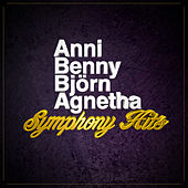 Abba Symphony Hits - Single von London Symphony Orchestra