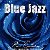 Blue Jazz: Best Collection by Various Artists