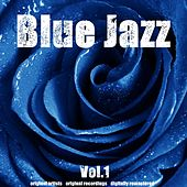 Blue Jazz, Vol. 1 de Various Artists