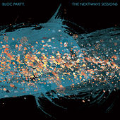 The Nextwave Sessions von Bloc Party
