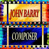 Composer (Original Recordings) by Various Artists