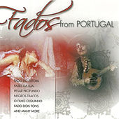 Fados From Portugal, Vol. 3 de Various Artists