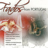 Fados From Portugal, Vol. 2 de Various Artists